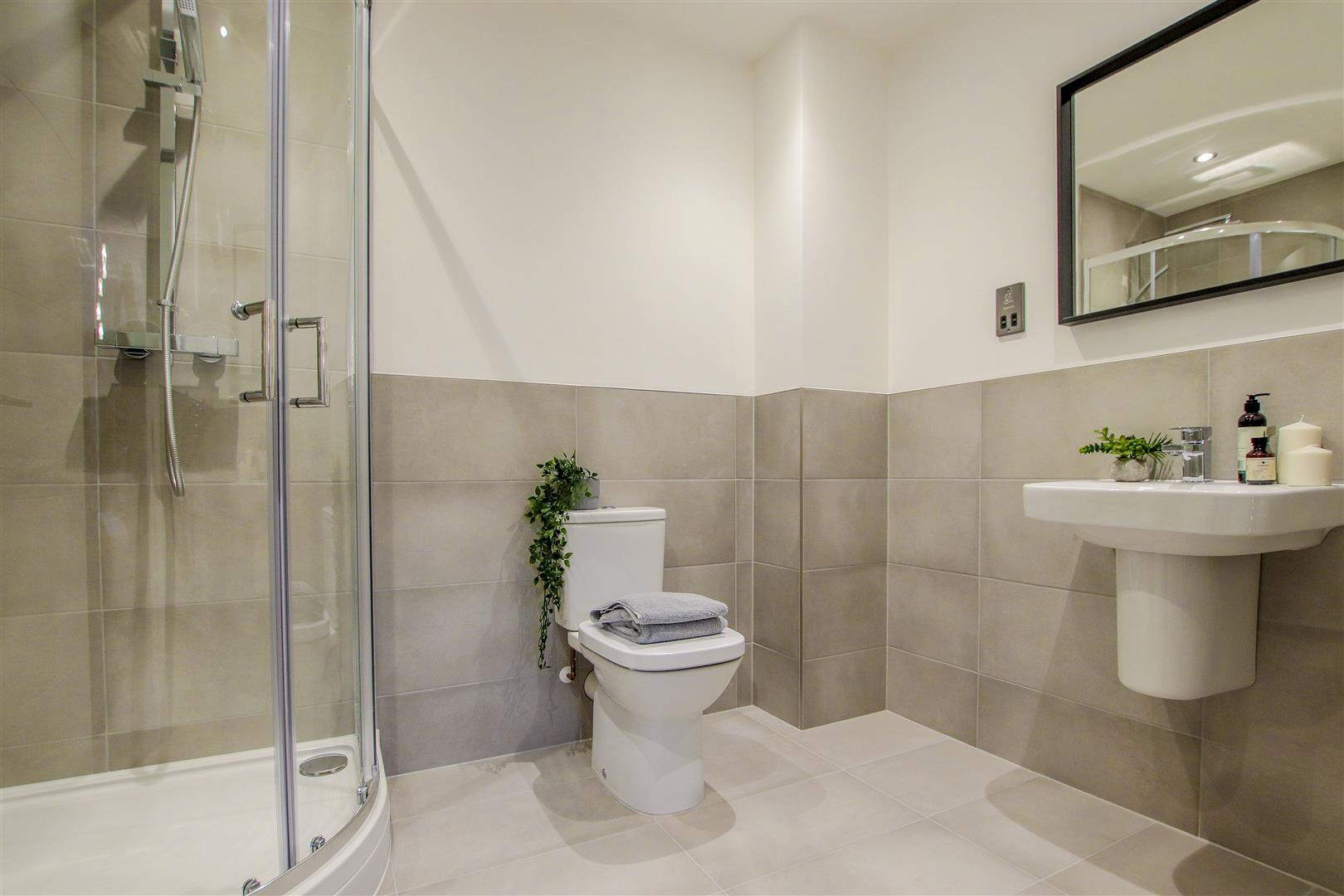 2 Bedroom Apartment For Sale - 19.JPG